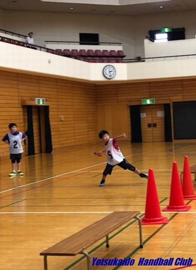 Kaashiwa1